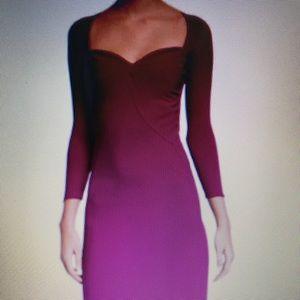 Chiara Boni dress